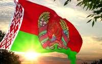 Белорусские политики скромно решили молчать о Крыме