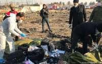 Иран упорно находит предлоги, чтобы не отдать Украине