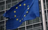 ЕС продлит антироссийские санкции