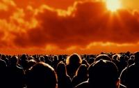 Конец света: священник из США назвал причину и дату