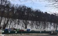 Яркое видео: как украинские военные уничтожили БМП боевиков