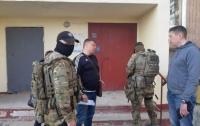 На Винничине блокировали механизм финансирования террористов