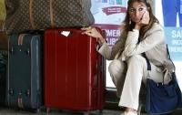 Права пассажиров и обязанности авиакомпаний