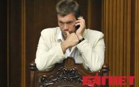 Царев: Украину в Европе ждет «Йоббик»