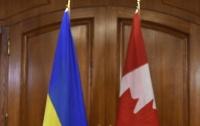 Канада готова дать Украине дорожную карту безвиза