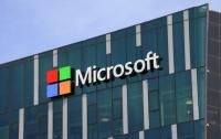 Microsoft показала новый дизайн Windows 10 (видео)