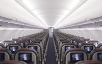 25-летний американец выпрыгнул из самолета