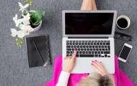 Пять ошибок, которые могут убить ноутбук