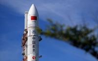 Китай отправит в космос инженеров и специалистов из университетов