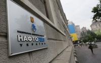 Россия выплатила Украине компенсацию за некачественный товар