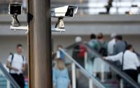 Индия намерена создать централизованную систему распознавания лиц