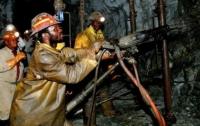 В ЮАР в шахте сгорели люди