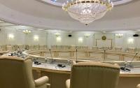 Россияне сорвали переговоры в Минске руками своих марионеток