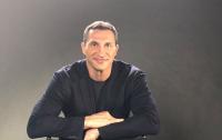 Владимир Кличко может вернуться в большой спорт