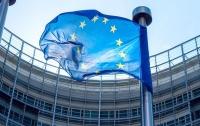 Евросоюз раскритиковал отмену статьи о незаконном обогащении в Украине