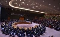 Более 30 стран присоединились к новой украинской резолюции в ООН