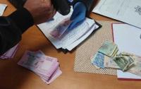 В Киеве поймали квартирных аферисток, обманувших десятки людей
