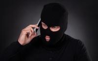 Новая игра: злоумышленники вымогают деньги от имени заместителя Супрун