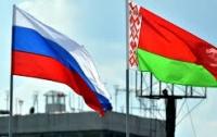 Лукашенко не стремиться попасть под власть Путина