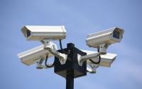 ОБСЕ установит еще 4 камеры видеонаблюдения на Донбассе