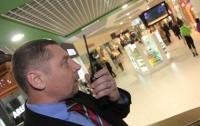 Скоро охрана супермаркетов сможет вполне законно бить неугодных клиентов