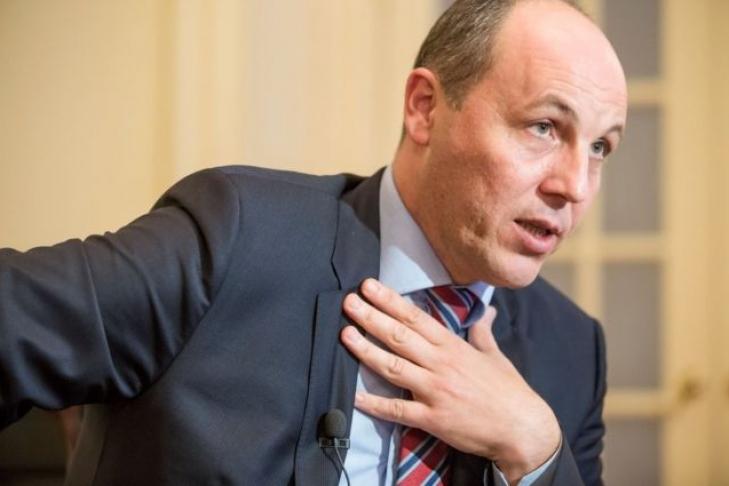 Генеральный секретарь  ООН объявил  оподдержке усилий «нормандской четверки»