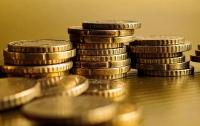 Иранец накопил две тонны золота в монетах