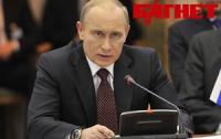 От визита Путина в Киев не будет «прорывных» документов, - мнение