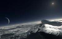 Аппарат NASA впервые в истории долетел до Плутона