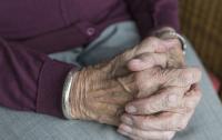 123-летний мужчина раскрыл секрет долголетия
