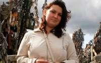 Попросила о помиловании женщина, на свадьбе которой погулял ФСБшник