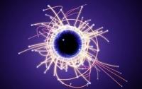 Ученые CERN снова