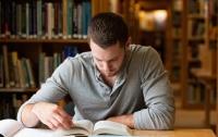 Большое количество чтения удивительным образом влияет на наш мозг