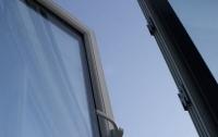 В Харькове пациент выпрыгнул из окна больницы