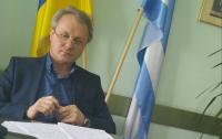 Романюк проиграл суд по восстановлению в должности в земельную комиссию
