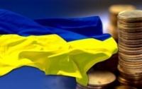 Влада саботує інвестиції в Україну, - нардеп