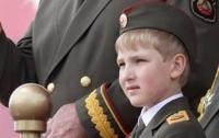 Лукашенко уже определился, кто будет его приемником (ФОТО)