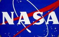 NASA показало еду для астронавтов в дальнем космосе (ВИДЕО)