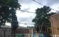 Оккупанты в Крыму решили сделать школы очень похожими на тюрьмы