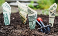 НБУ подсчитал, сколько иностранные инвесторы вложили в Украину