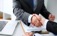 Вступил в силу закон о возобновлении кредитования