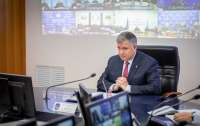 Через різке погіршення погоди та паводки на Прикарпатті та Буковині введено надзвичайні заходи безпеки, - Аваков