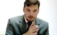 Ради прогнозируемости: Украина будет принимать бюджет не на один год, а на три