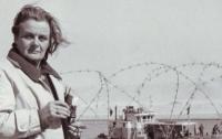 Умерла журналистка, сообщившая первой о начале Второй мировой войны