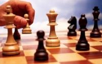 В Facebook обнаружили секретную функцию игры в шахматы