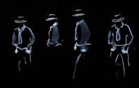 Новый альбом Майкла Джексона может стать популярней предыдущего