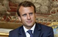 Неожиданное заявление по Франции сделала Италия