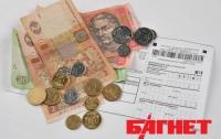 В Украине наблюдается повышенный спрос на жилищные субсидии