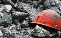 На шахте погиб горняк