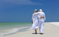 В чем залог высокой продолжительности жизни, рассказали ученые